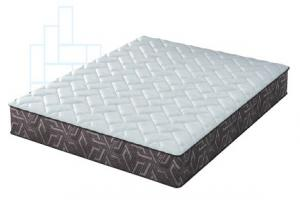matelas et sommiers crown bedding nord pas de calais artois literie. Black Bedroom Furniture Sets. Home Design Ideas