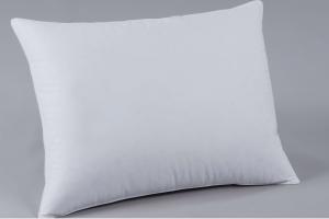 belle literie oreiller free oreiller ergonomique et anatomique with belle literie oreiller. Black Bedroom Furniture Sets. Home Design Ideas